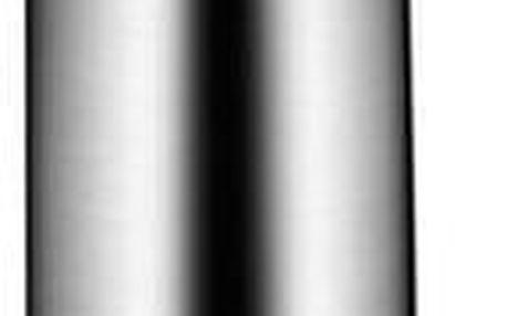 TESCOMA termoska s hrníčkem CONSTANT 1.0 l, nerez