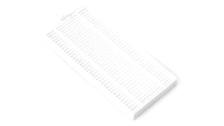 HEPA filtr pro Mamibot PetVac300