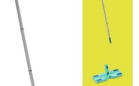 Leifheit 56666 Podlahový mop Clean & Away Click System
