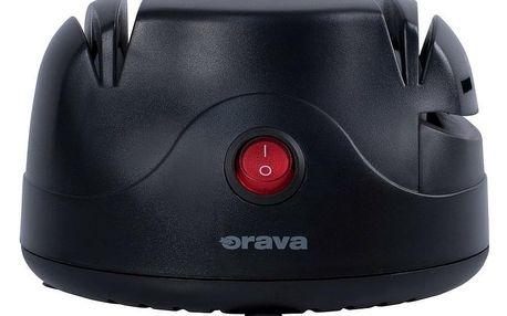 Brousek ORAVA BN-44