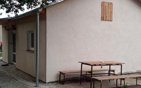 Karlovarský kraj: Na Červené louce 3- ECONOMY CLASS
