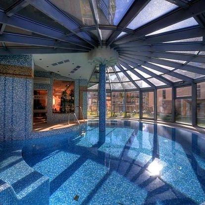 Polsko, Baltské moře: Avangard Resort