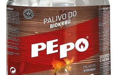 PE-PO biolíh 3 L