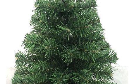 Stromek v jutě Tiga, 50 cm