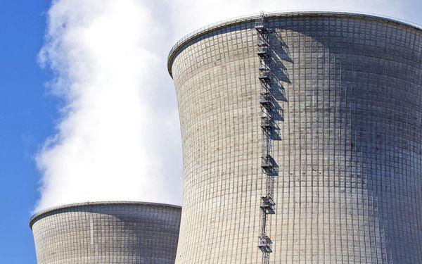 Exkurze do jaderné elektrárny Temelín a historické město Písek | 1 osoba | 1 den (0 nocí) | St 17. 11. 20215