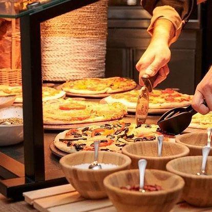 Chorvatsko - Hvar na 7-15 dnů, snídaně v ceně