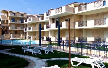 Itálie - Abruzzo na 8-10 dnů