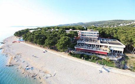 Chorvatsko - Primošten na 7 dnů