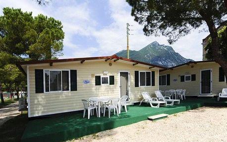 Itálie - Lago di Garda na 7-14 dnů