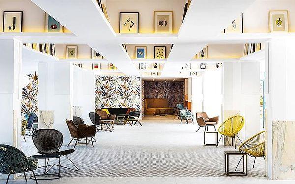 Hotel Zefir, Burgas, letecky, polopenze5