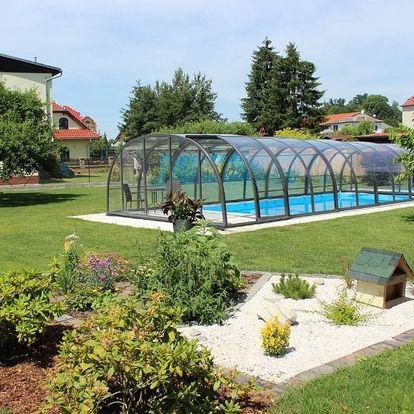 Františkovy Lázně, Karlovarský kraj: Apartment Dream