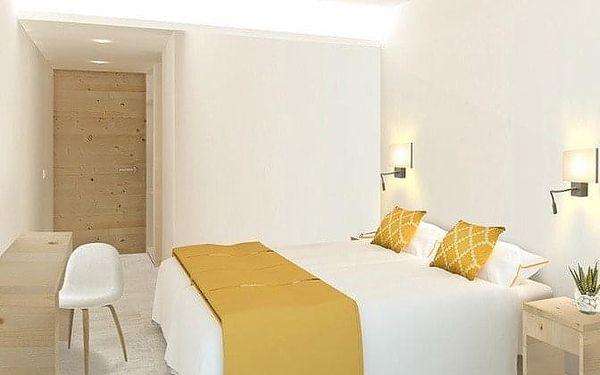 HOTEL ILUSION MOREYO, Mallorca, Španělsko, Mallorca, letecky, snídaně v ceně2