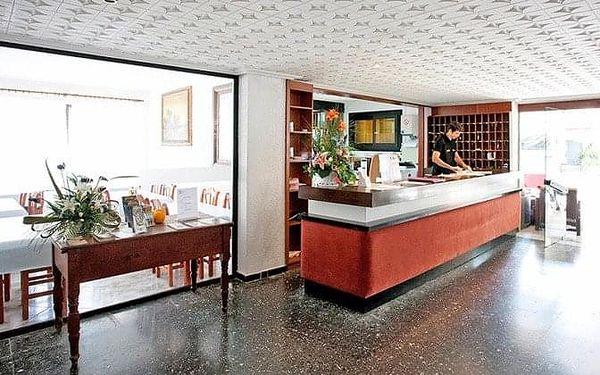 HOTEL ILUSION MOREYO, Mallorca, Španělsko, Mallorca, letecky, snídaně v ceně5