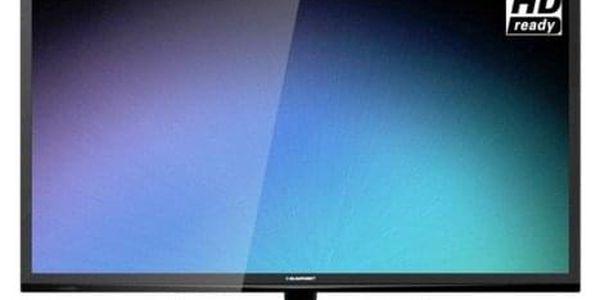 LED televizor Blaupunkt BP 32K141B