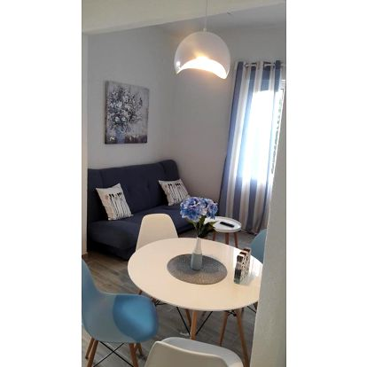 Chorvatsko, Drvenik: Apartments Villa Antony