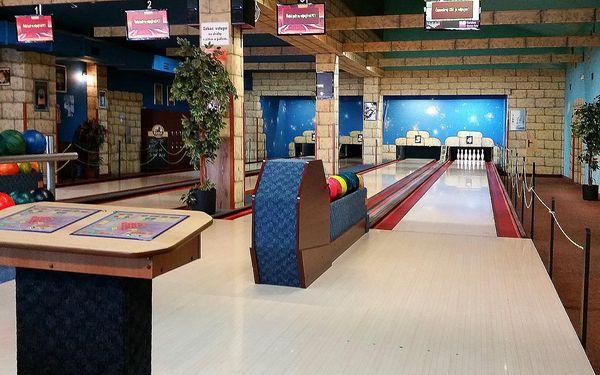 1 hodina bowlingu4