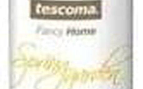 TESCOMA aroma sprej FANCY HOME 250 ml, Jarní zahrada