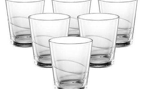 TESCOMA sklenice myDRINK 300 ml