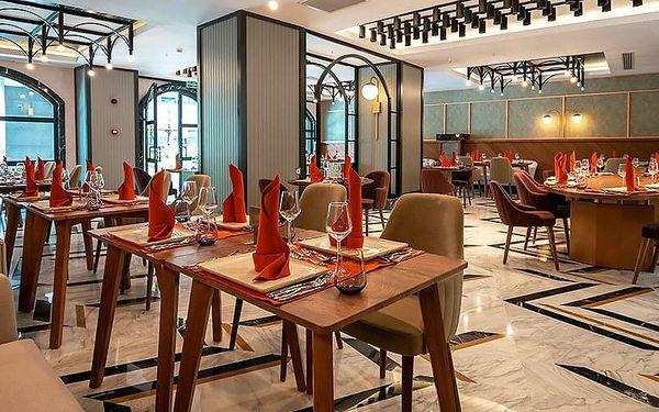 Hotel Seaden Quality Resort & Spa, Turecká riviéra, letecky, ultra all inclusive3