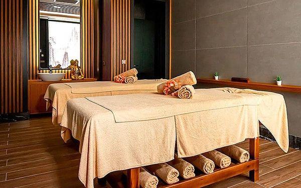Hotel Seaden Quality Resort & Spa, Turecká riviéra, letecky, ultra all inclusive5
