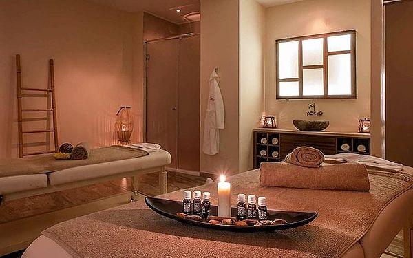 Hotel Sentido Marea, Varna, letecky, ultra all inclusive4