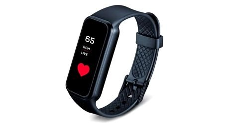 Beurer AS 99 Chytré sportovní hodinky