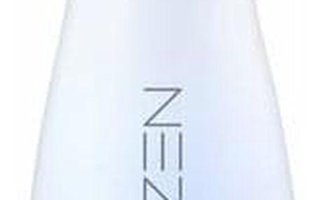 Beper Olejová lampa a zvlhčovač vzduchu s LED světlem