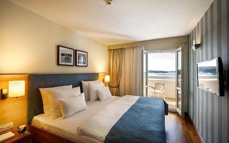 Chorvatsko, Poreč: Valamar Riviera Hotel & Residence