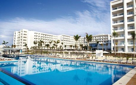 Panama - Coclé letecky na 11-12 dnů, all inclusive