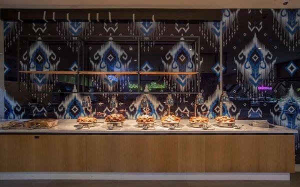Hotel Maxeria Blue Didyma, Didyma, letecky, all inclusive3