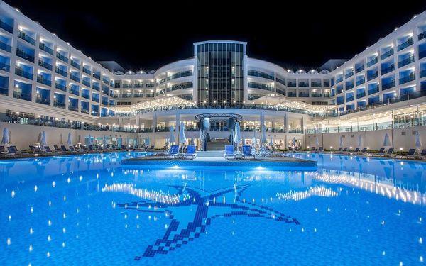 Hotel Maxeria Blue Didyma