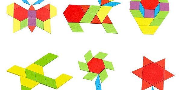 Tvořivé puzzle3