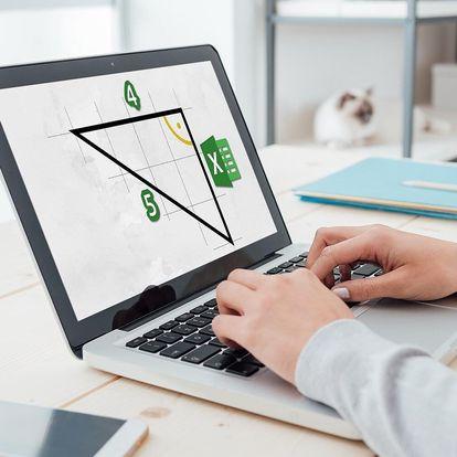 Expertem v Excelu: nabušený balíček 4 online kurzů