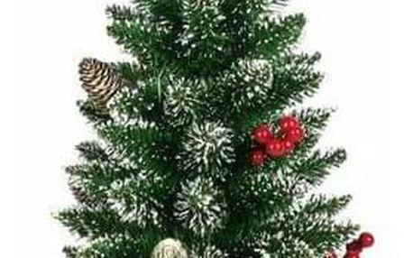 Vánoční stromek Levante, 90 cm