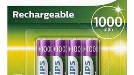 Philips R03B4RTU10/10