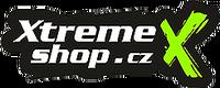 Xtremeshop.cz slevy, akční zboží