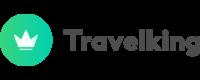 Travelking.cz slevy