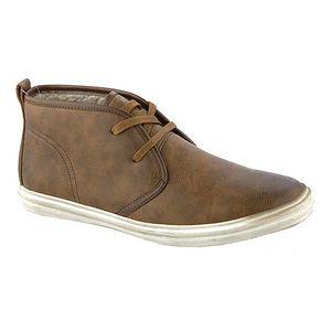 Pánská obuv a boty