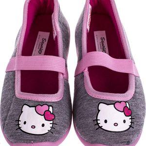 Dětská obuv a boty