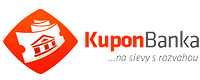 KuponBanka.cz slevy