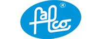 Akční letáky z Falco Nábytek