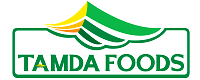Akční letáky z Tamda Foods