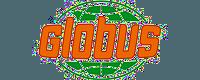 Akční letáky z Globus