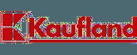 Akční letáky z Kaufland