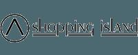 ShoppingIsland.cz slevy