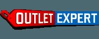OutletExpert.cz slevy, akční zboží
