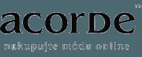 Acorde.cz slevy, akční zboží