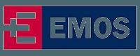 Emos.cz slevy, akční zboží