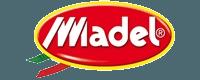 Madel.cz slevy, akční zboží