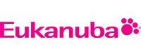 Eukanuba-shop.cz slevy, akční zboží